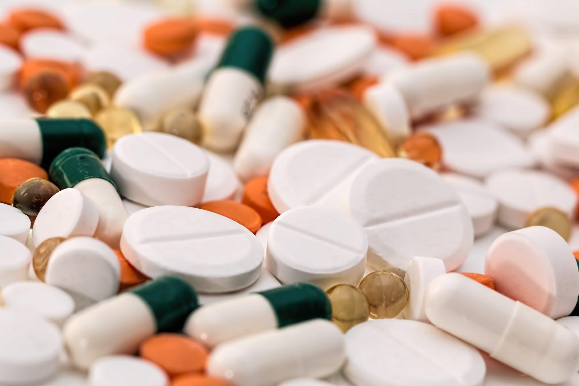 headache pain pills medication 159211