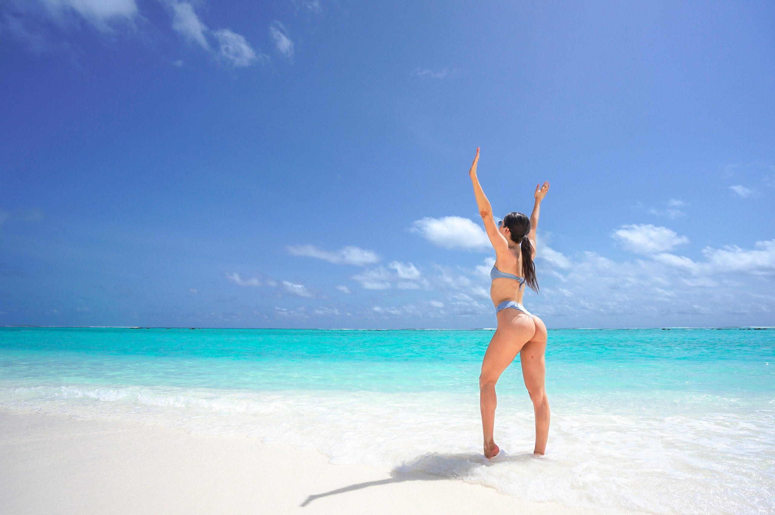 pexels asad photo maldives 3155674 scaled